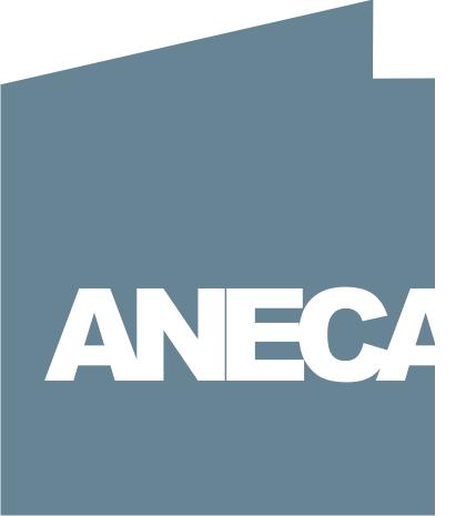 Aneca