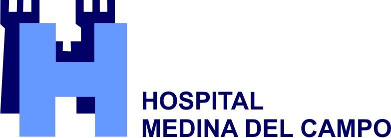 Hospital de Medina del Campo