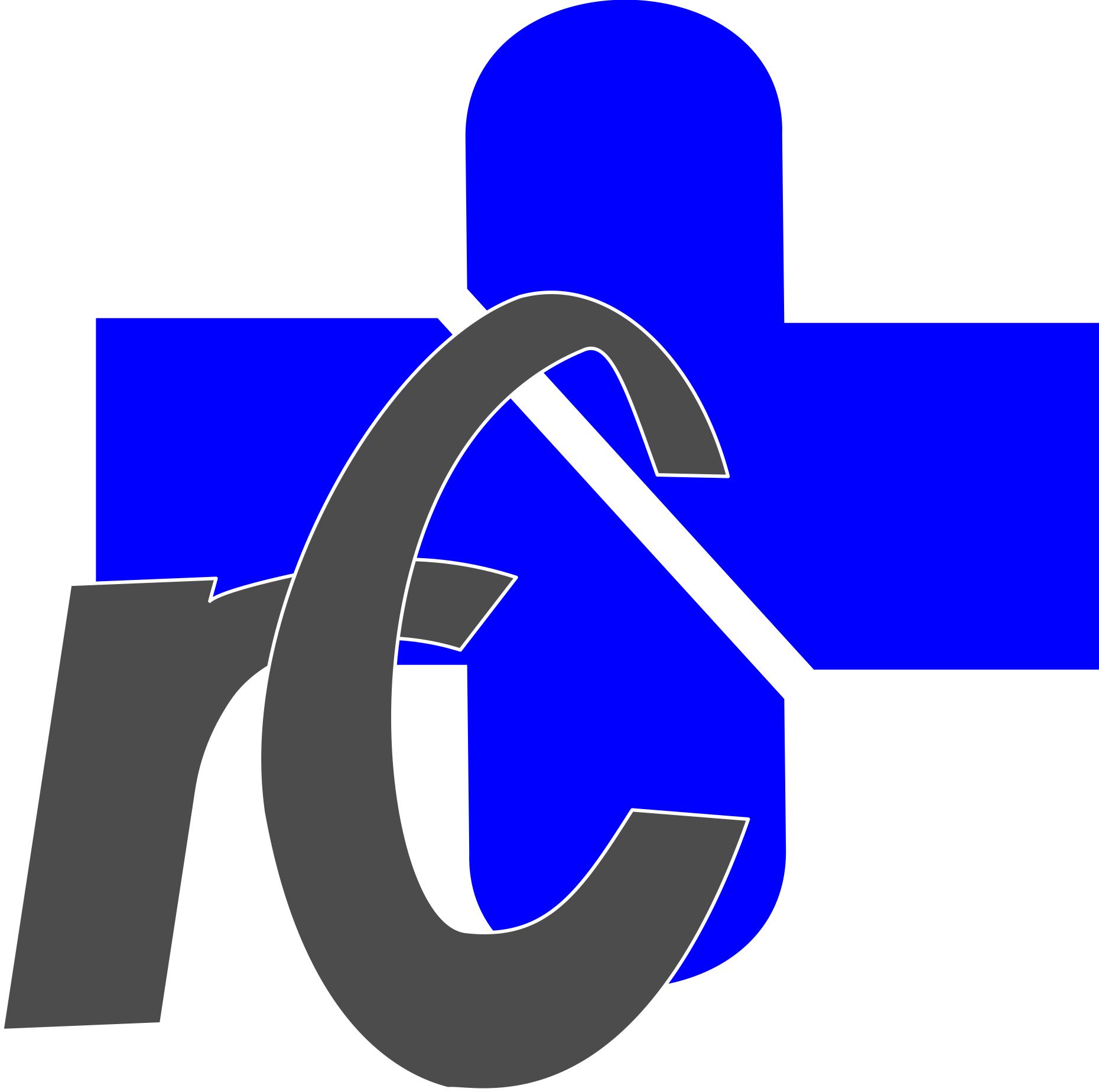 Hospital Rio Carrión
