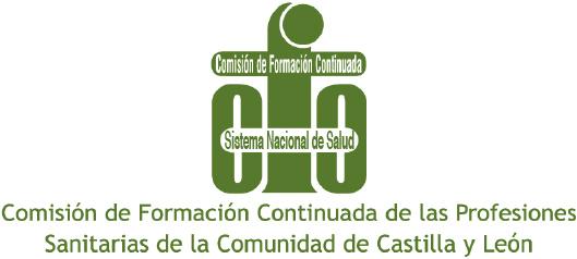 Comisión de Formación Continuada