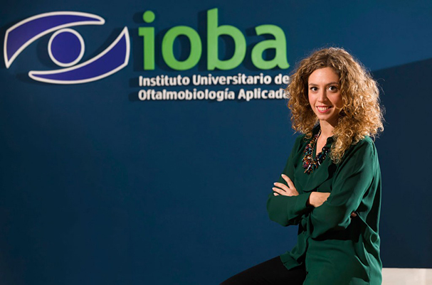 Dra. Ángela Morejón Arranz