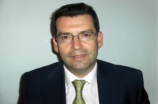 Dr. Ángel Romo López