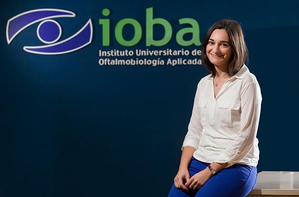 Dra. Laura García Posadas