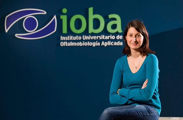 Dra. Lidia Cocho Archiles