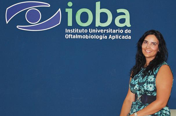 Dra. Verónica Velasco González