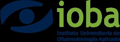 Fundación General Universidad de Valladolid