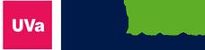 IOBA | Instituto Universitario de Oftalmobiología Aplicada Logo