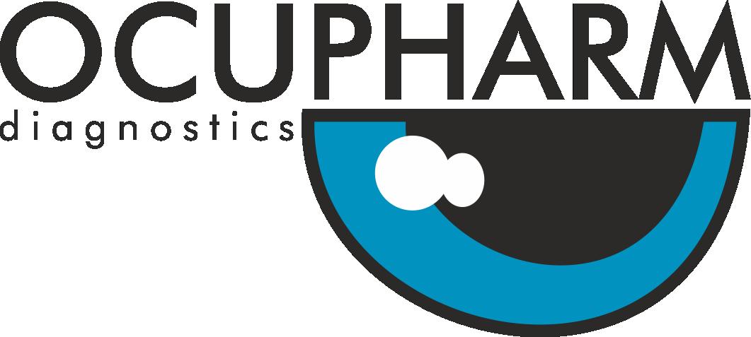 OcuPharm Diagnostics